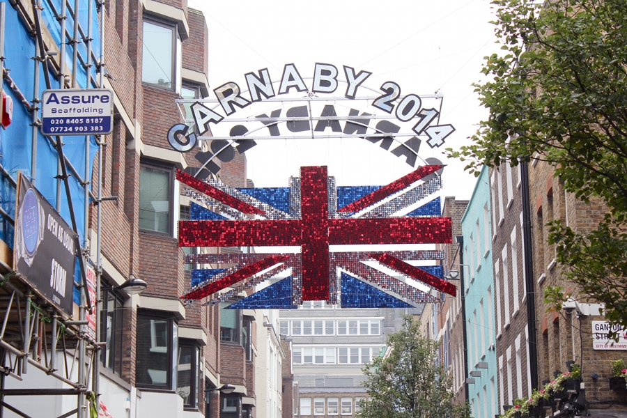 london-carnaby-2014-union-jack-travel