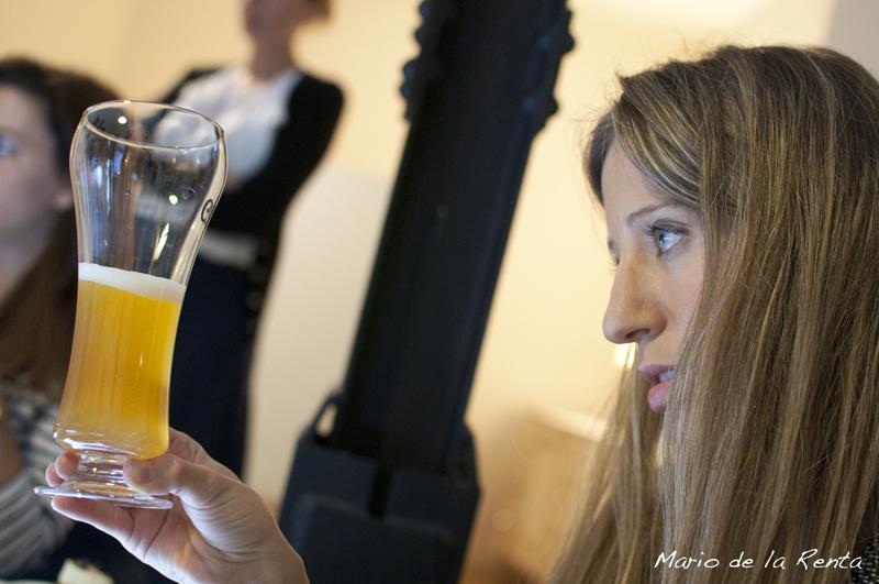 Cervezas-Casimiro-Mahou-11