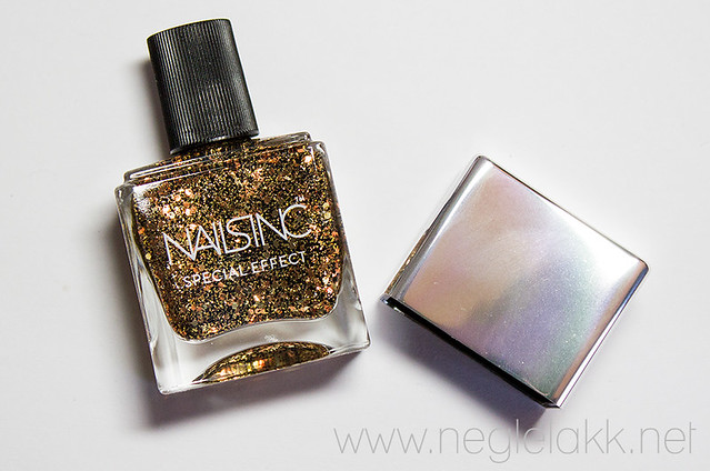 nailsinc-225