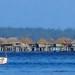 thiti moorea water villa and yacht 2