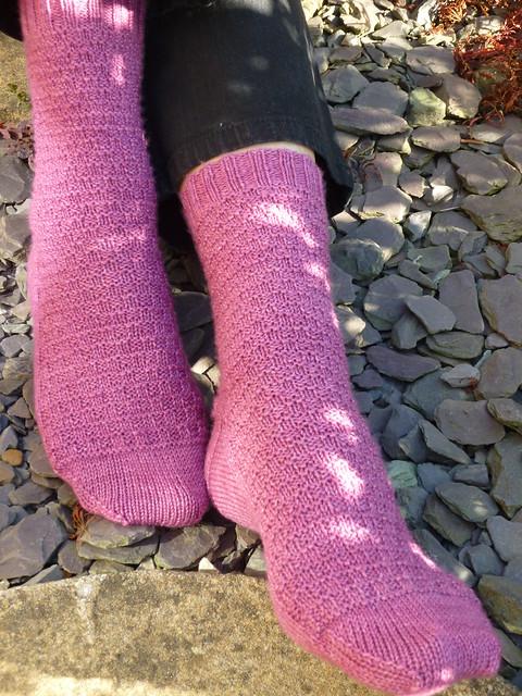 jk socks (9)