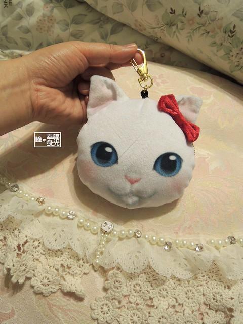 20141005-06-lovelycats (27)
