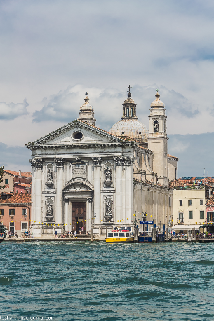 Венеция_1-24