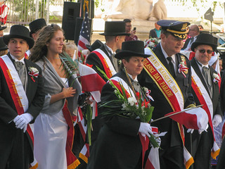 Pulaski_Day_Parade_2150