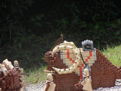 Sept 5 2014 Legoland Day 1 (40)