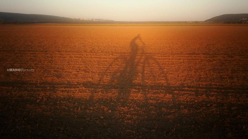 field_biker