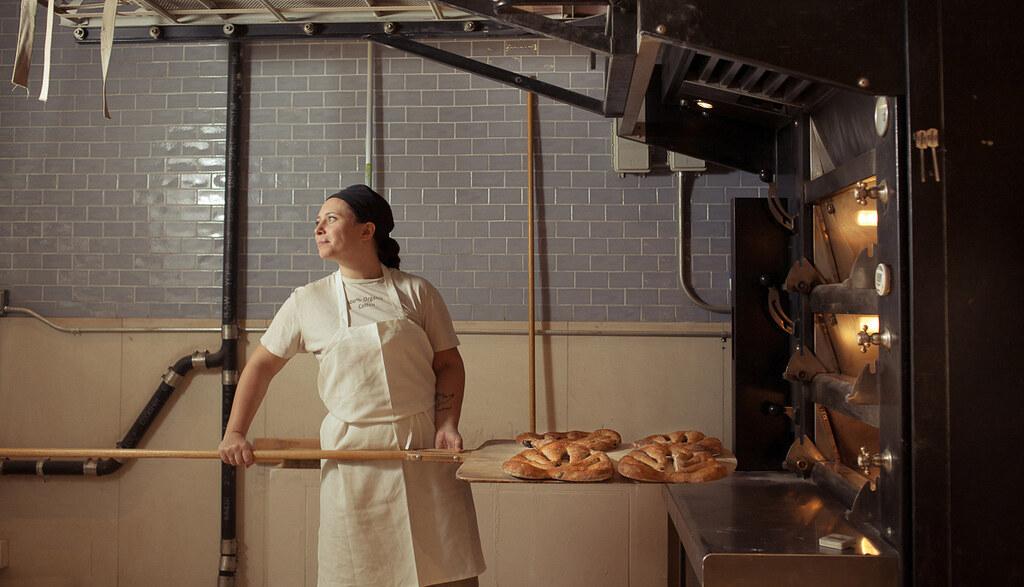 bread_007