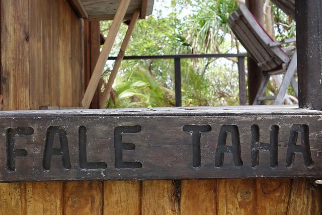 09262014 Fale Taha Edit