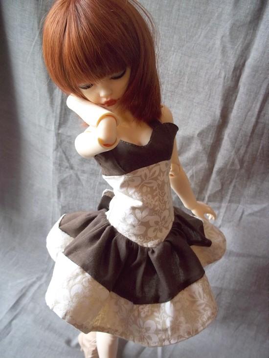 Penderie des doll d'Aé (new 11/02) 15272678600_62c4c7352d_b
