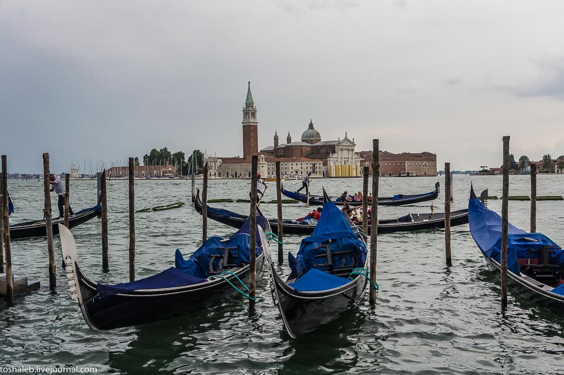 Венеция_2-21