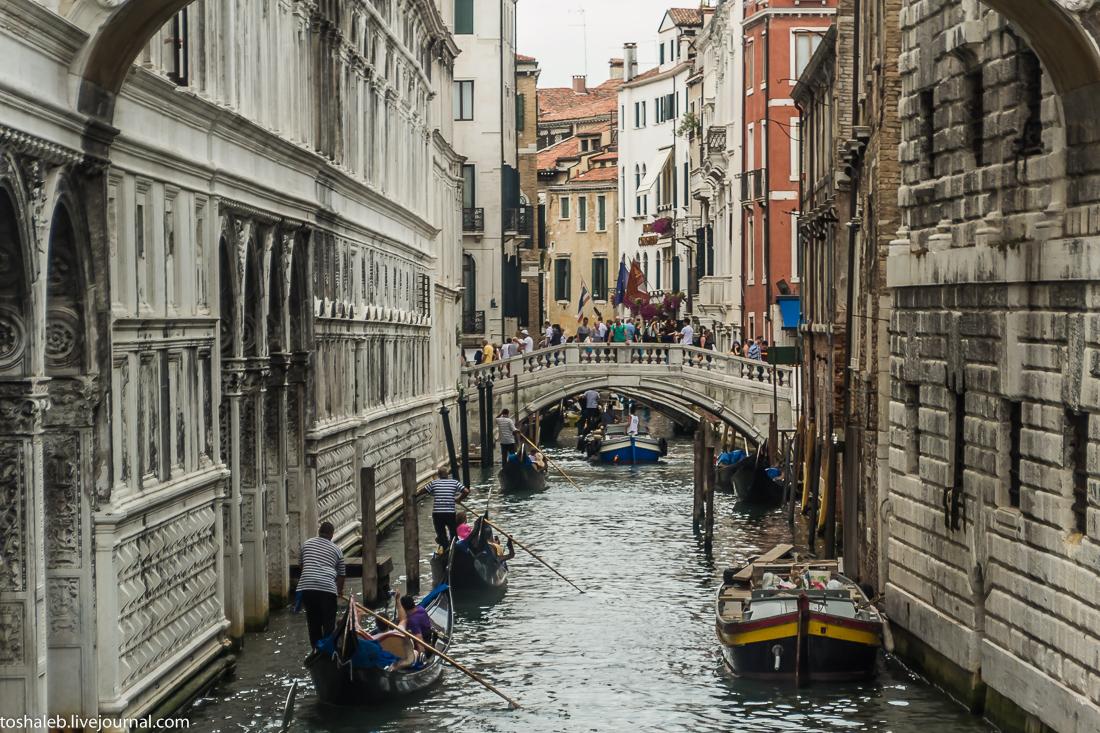 Венеция_2-20