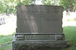washburn-zadock-gravestone