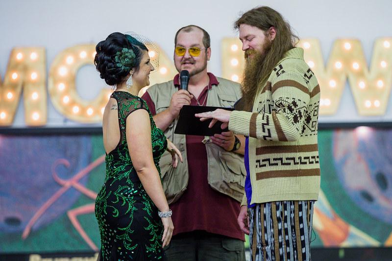 big-lebowski-wedding-7