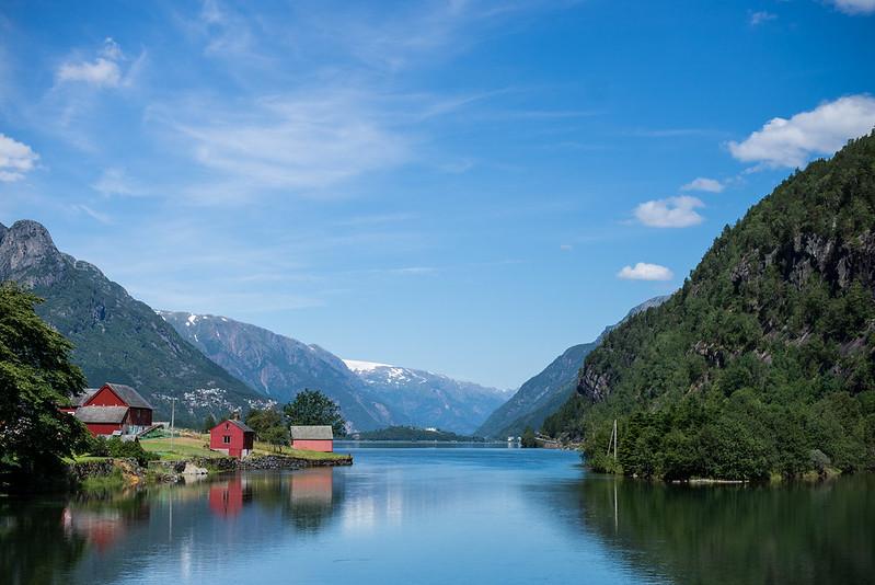Norge roadtrip-223