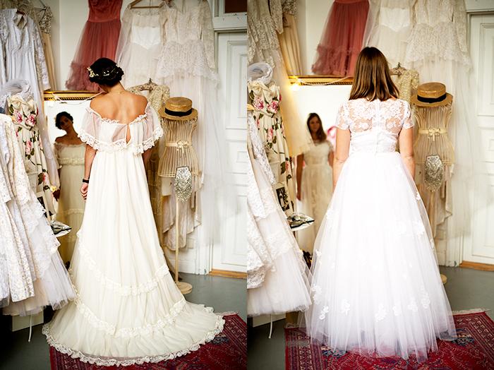 6d5e5ca07d42 elsasvintagebröllop | Elsa Billgren