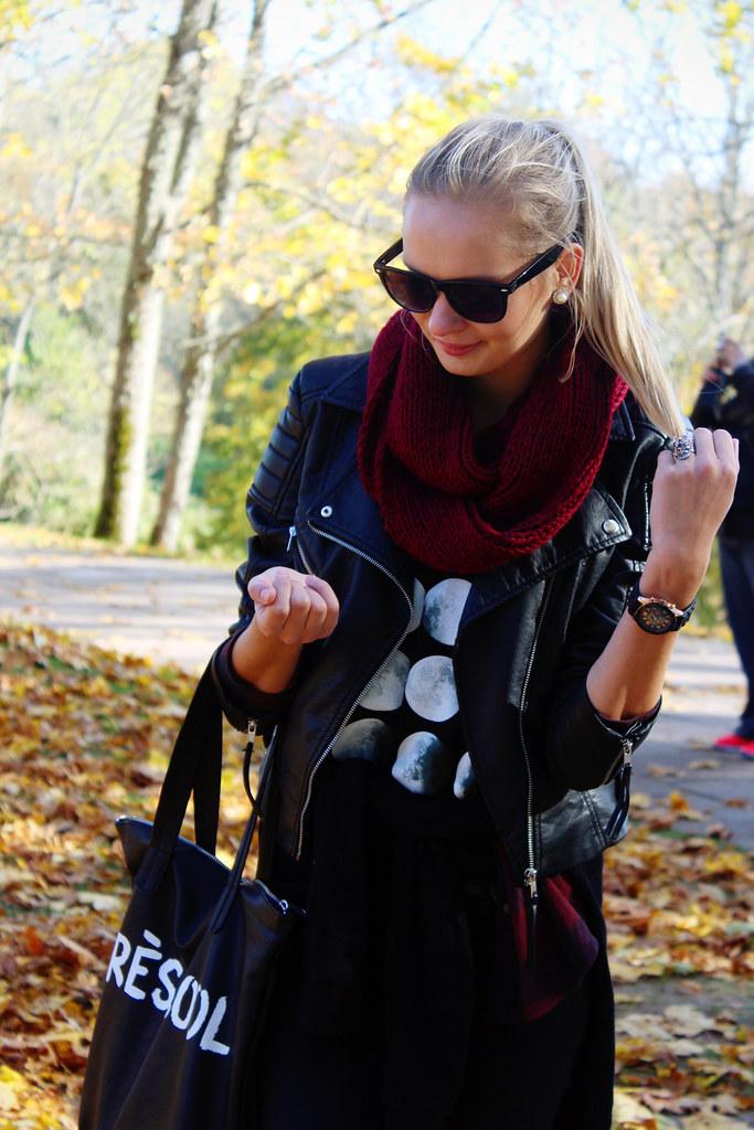 latviešu-modes-blogere