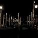 [e]motion in Venice by Michele Rallo | MR PhotoArt