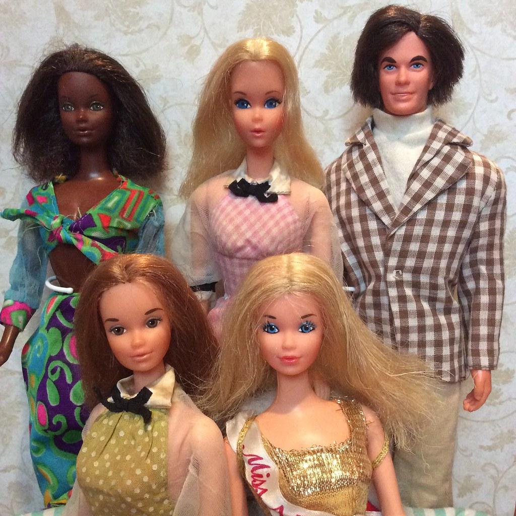 Barbie Kelley Nude Photos 64