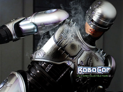robotcop_015