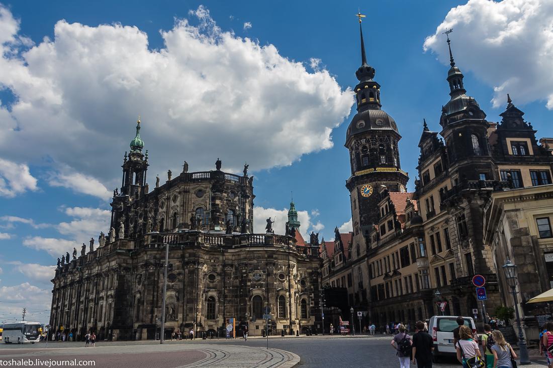Дрезден-12