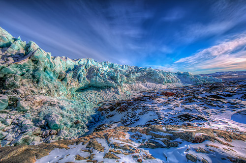 winter snow ice nature horizontal clouds landscape day wideangle glacier arctic greenland polar majestic 自然 雪 hdr tundra 자연 冰 冰川 colorimage 겨울 눈 구름 kalaallitnunaat 冬季 polarregion russellglacier 얼음 북극 極地 빙하 툰드라 canon14mmf28lii frigidzone 格陵兰 isunngua qeqqata 그린란드 qeqqatakommunia 극지 qeqqatamunicipality 北极地区 isúngua russellsgletscher 凍土層