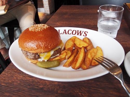 blacows012