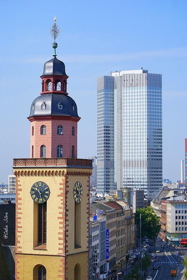 Frankfurt Views  (22)