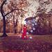 Finding Lightness by Boy_Wonder