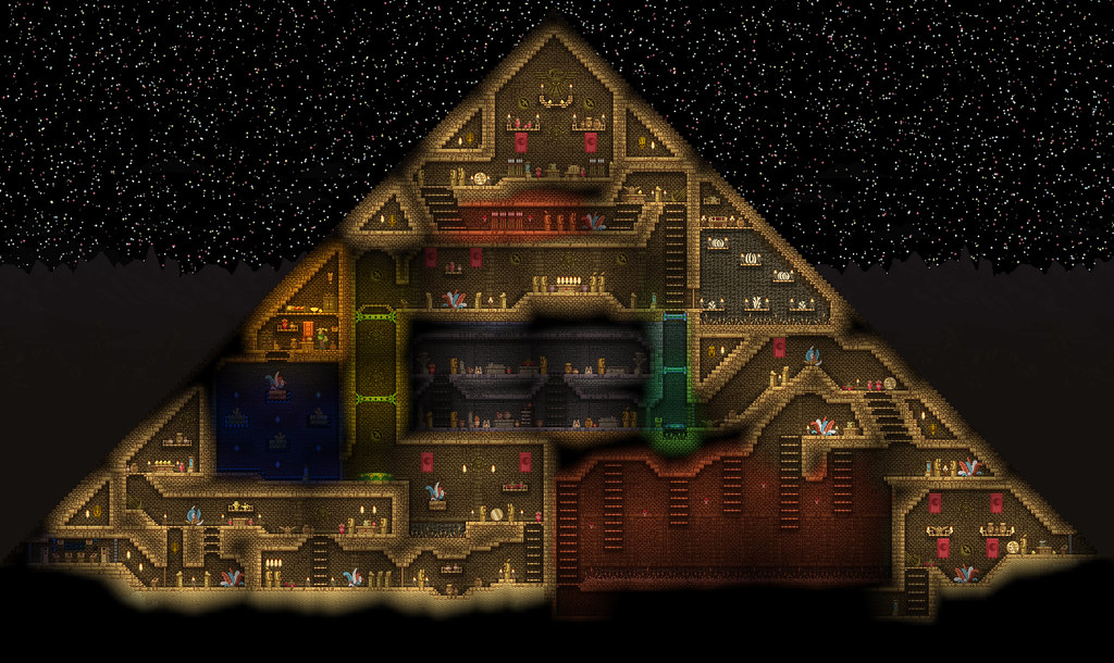 related keywords amp suggestions for starbound house