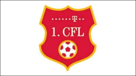 141015_MNE_Telekom_Prva_Liga_logo_FSHD