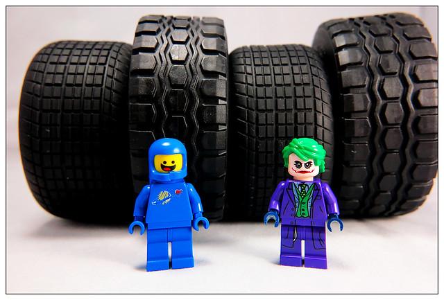 Lego76023 (15)