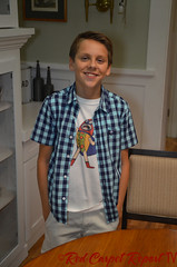 Jacob Bertrand - DSC_0012