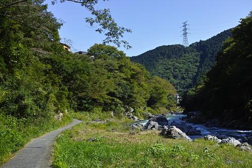 japan landscape tokyo view sigma valley 日本 東京 ome mitake 風景 merrill foveon 渓谷 青梅 dp2 spp 御岳 御嶽 mitakevalley 御嶽渓谷 sigmaphotopro dp2m dp2merrill