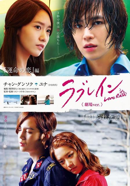DVD_01