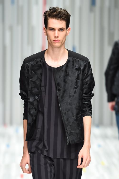 SS15 Tokyo FACTOTUM108_Marc Sebastian Faiella(Fashion Press)