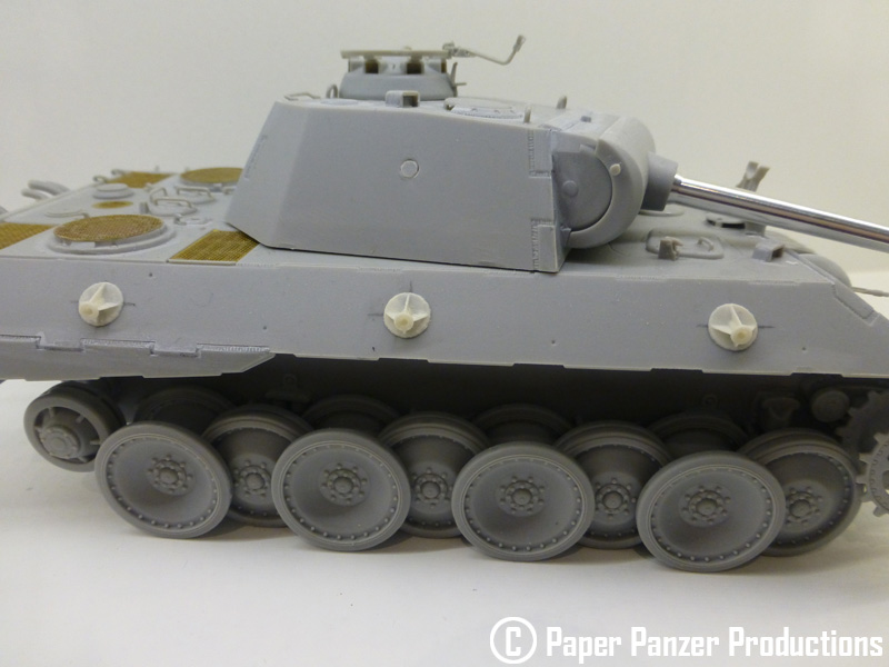Introduction Paper Panzer Productions 15399374399_d2ddf2c50a_o