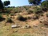 Sanctuary of Despoina at Lykosoura, Arkadia 48