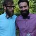 Camp Angelos: Alex & Deanna's Wedding