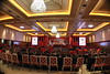 Rakorda PDIP Kalteng 2014