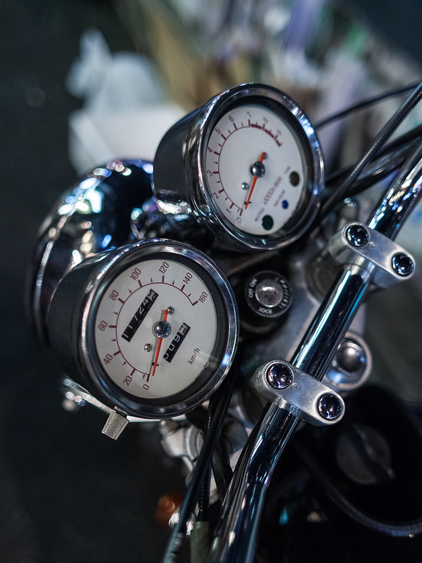20141021_01_Meter of bike