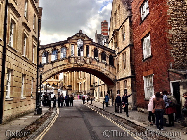 Oxford UK-27