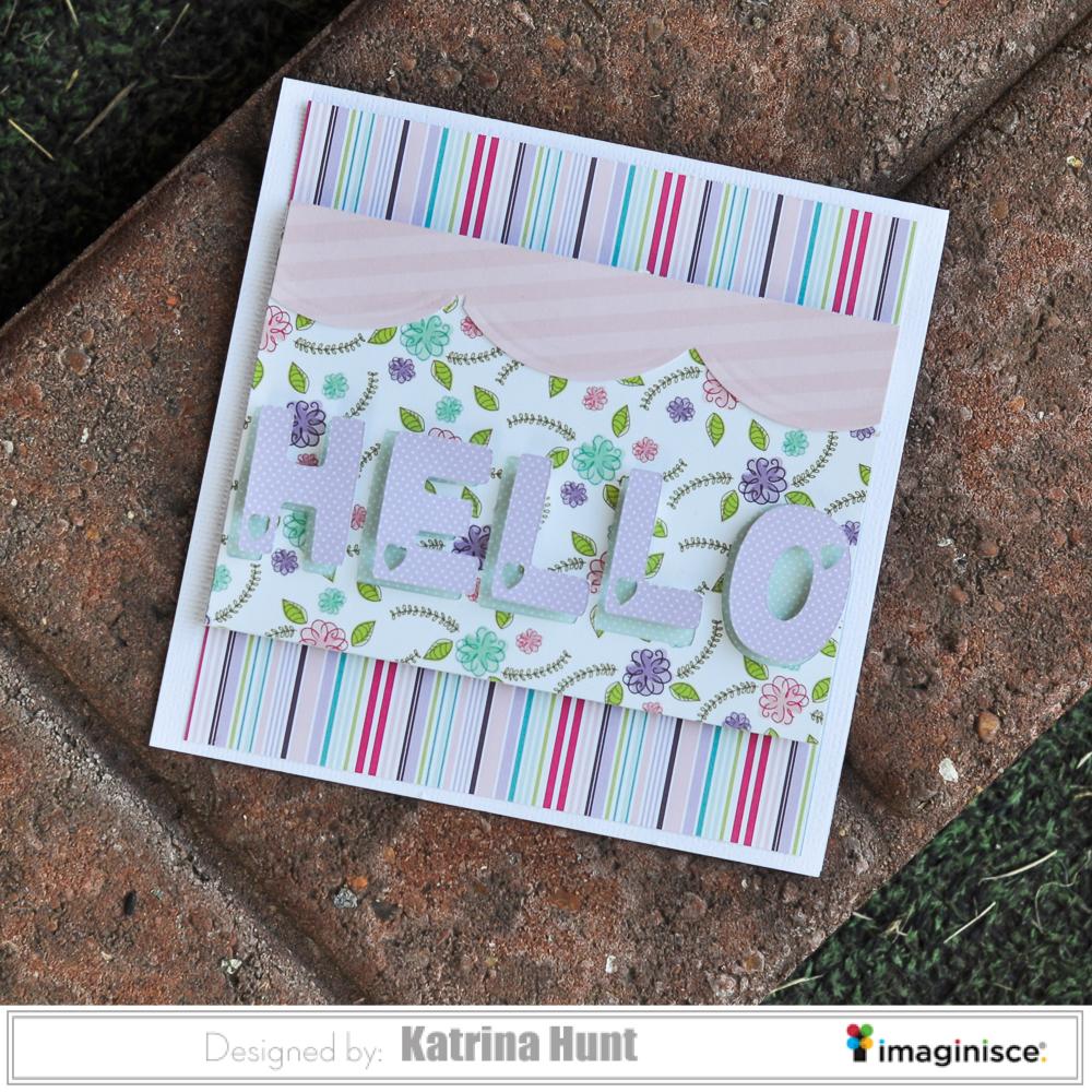 KatrinaHunt-Imaginisce-HelloCard-1000Signed-3