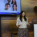 Moving Mindsets on Diversity talk at Dreamforce 2014 by thisgirlangie