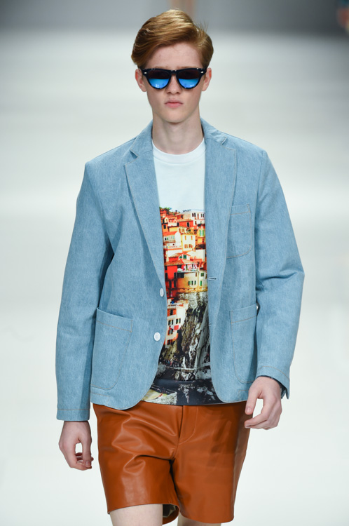 SS15 Tokyo MR.GENTLEMAN110_Liviu Scortanu(Fashion Press)