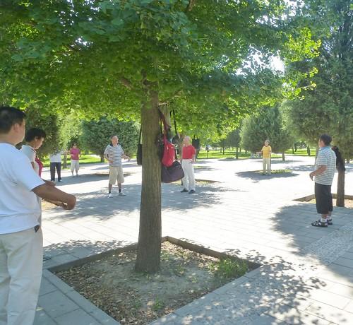Beijing-Parc (2)