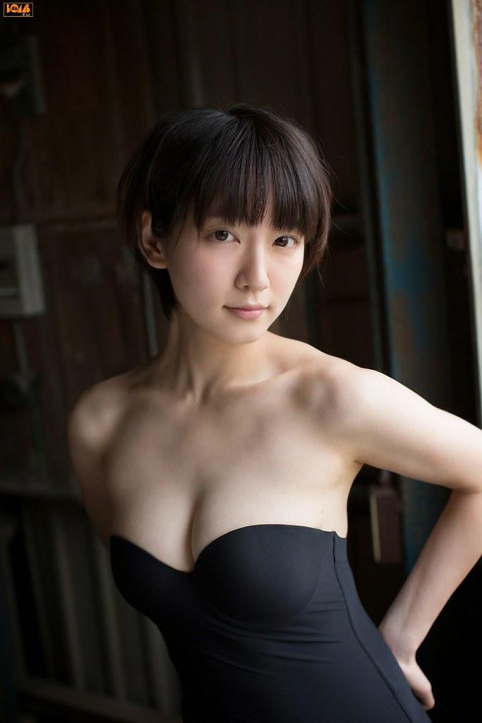 清楚なエロ 吉岡里帆(よしおかりほ)【画像55枚】