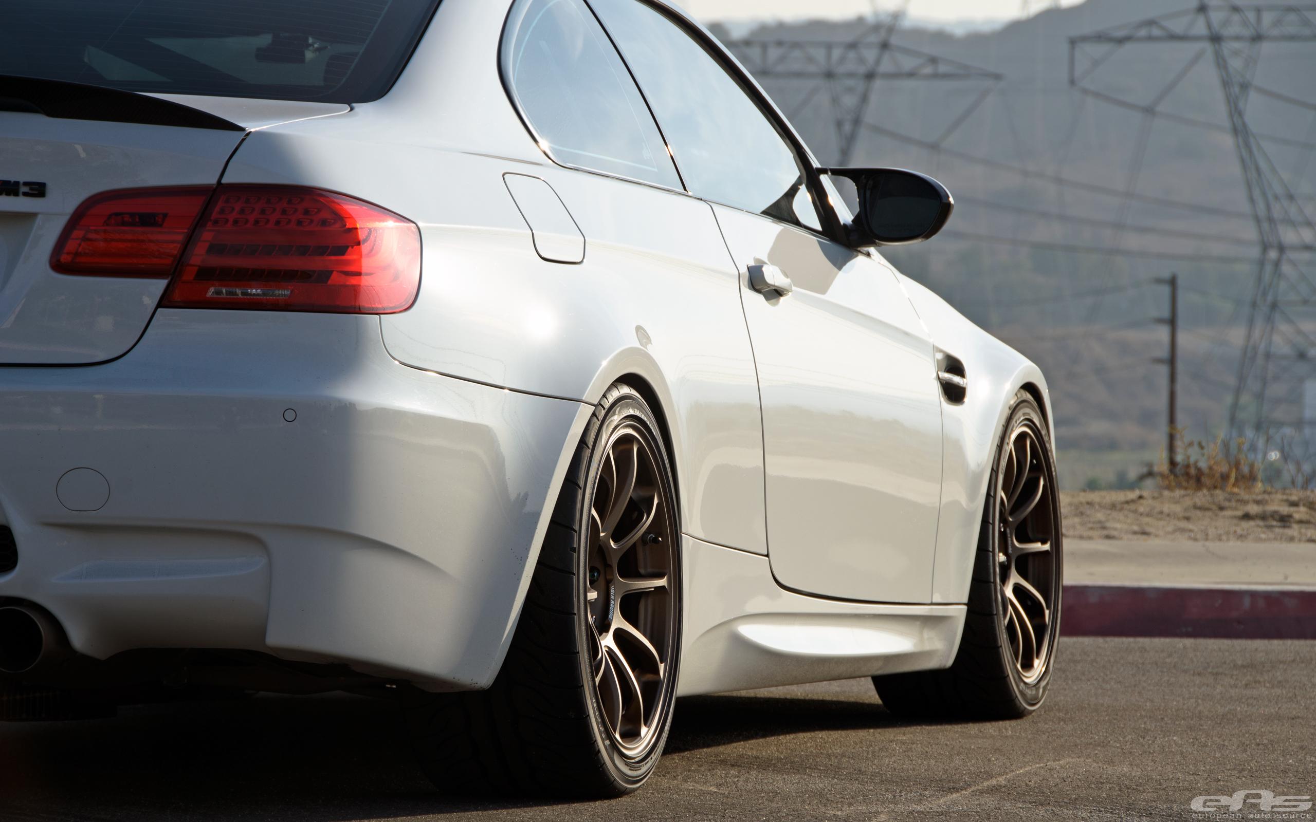European Auto Source Bmw Mercedes Benz Performance