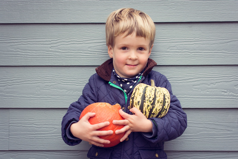pumpkinboy_edit