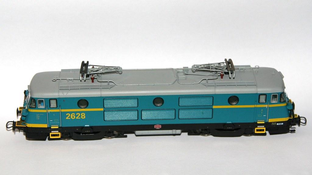 HLE 2628 SNCB - Mehano 15421052978_d6c9129592_b