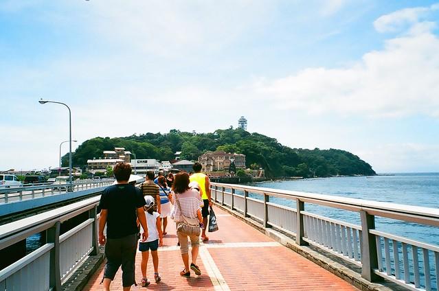 141005_FilmEnoshima 3